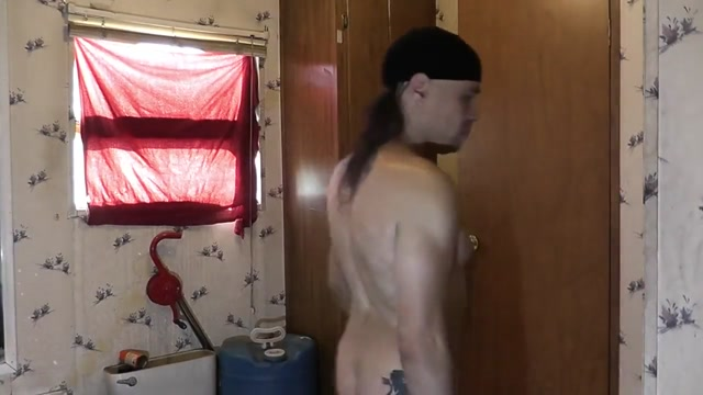 Splish Splash Free psp porn dowload