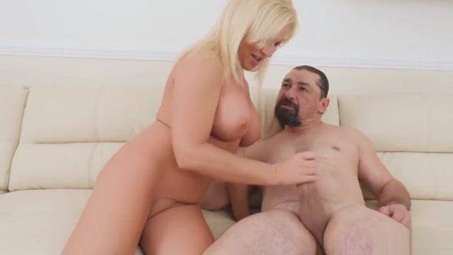 44 Year Old Carolina Carla Nfl girls football nude