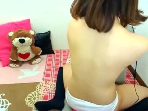 fin464646565656 Hot thin asian big tits fucks