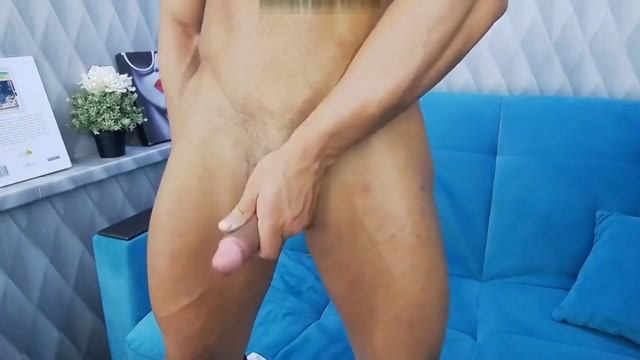 Verdi_Hot (7) Fial fantasy porn