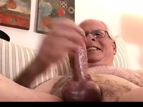 3052. small frame sexy women sex video