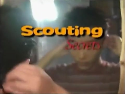 Thai Twink - Scouting Secrets Tight teens get insterted