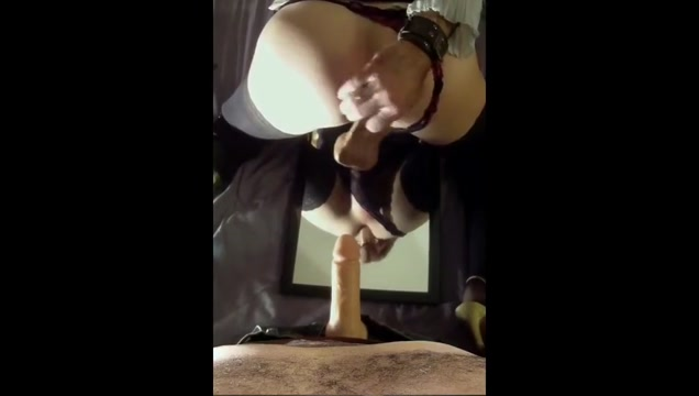 virtual sex 1 xxx mens having sex with girls