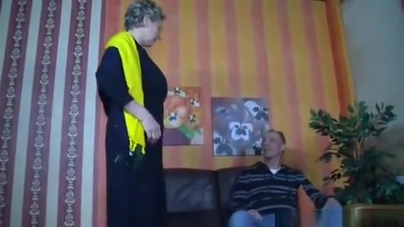 Mature mother fucker mens sex sweat pants