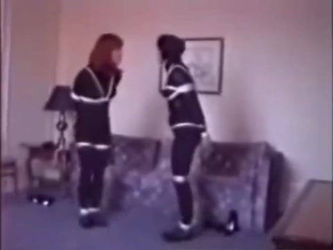 Catgirls caught and hop in bondage Fake nudes sandra bullock