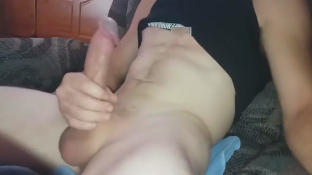 Lubed Jackoff in The Living Room While My Roommate Is At Work PT 2 Cumshot! sexy aunty nude pictures