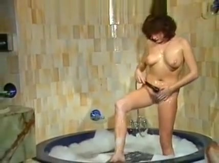 Cathy Menard, Helene Shirley, Mascha Mouton In Classic Fuck Pg dating pro nulled