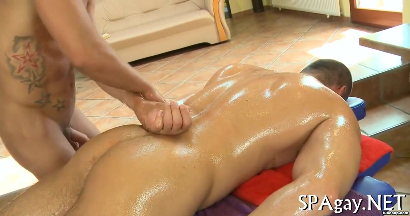 Deep blowjob for gay boy Black fetish sex