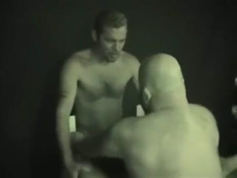 Orgia de Ursos sex audi stories streaming