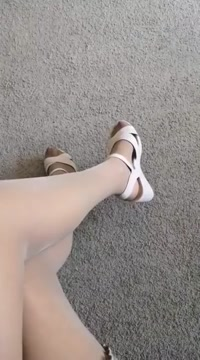 Russian goddess foot humiliation Top0 nude models