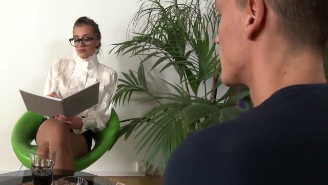 Professional woman pissed on and fucked - see more at PissFetishCams.com