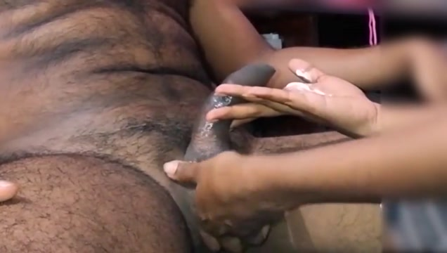 Controlled chair penis massage - Huge cumshot naked photos of sunny