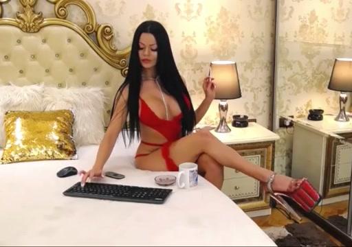 PervNicolexxx01 Naked adorable chubby girls homemade videos