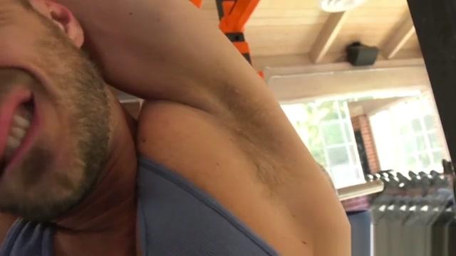 Blindfolded BDSM stud deepthroating cock Girls love penis in group sex
