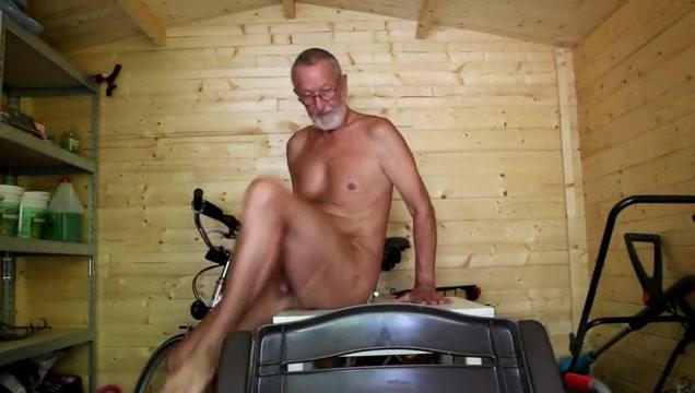 Nackedei is wanking 190 Nikola karabatic wife sexual dysfunction