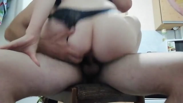 tore off a youngster hot blond fucks her boyfriend