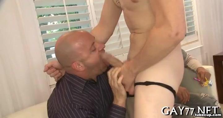 Boy sucking stripper at party Olando redhead cyber blog