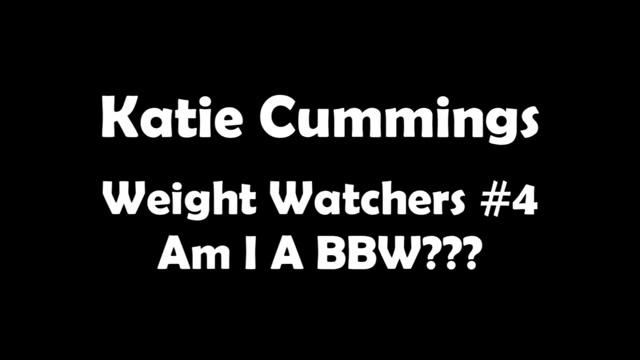 Katie Cummings Solo