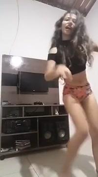 Troinha e Dan Ventura-Vai descendo. free lesbian squirt porn videos