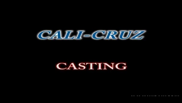 Cali Cruz -casting Whats the meaning of wing girl