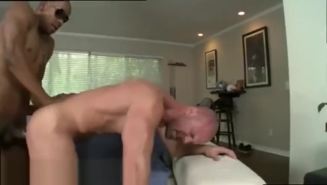 Big boy ass free video gay first time Big stiffy gay sex Ashlyn gere blowjob slutload