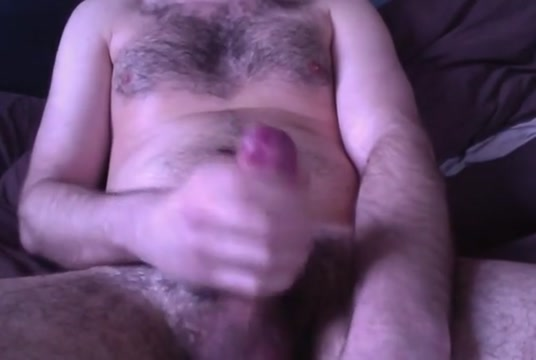 Big dick dad playing on cam shooting tons of cum Lick Feet Free Lesbian Porn Video