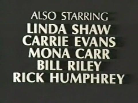 Real estate (1982) emily grey cumshot gif