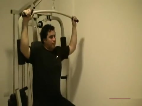 entrenamiento gay Vinthu Sex Video
