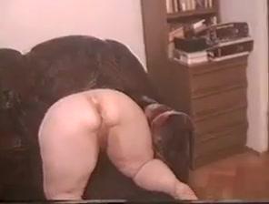 Amateur wife 2