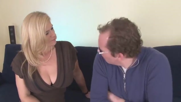 salope 109 Porn babe cumming gif