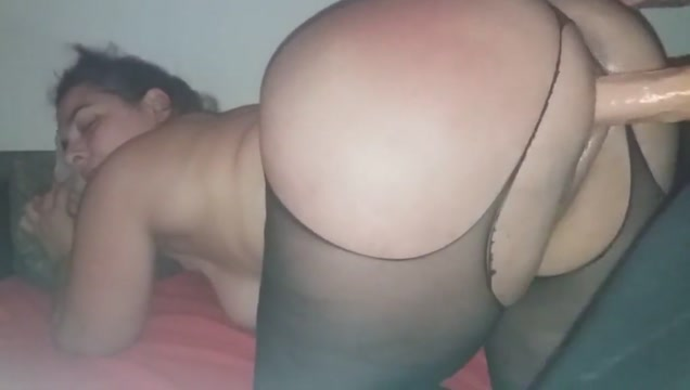 Ass - pussy 64 How do you know if you are dating a womanizer