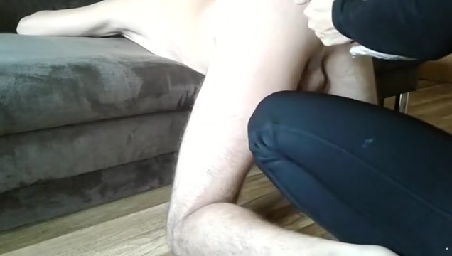 anal fun dildo fisting Seeking older women bdsm