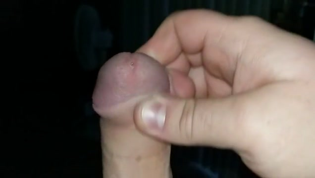 Slowmo jerk and cum of small dick Girls kissing on dailymotion