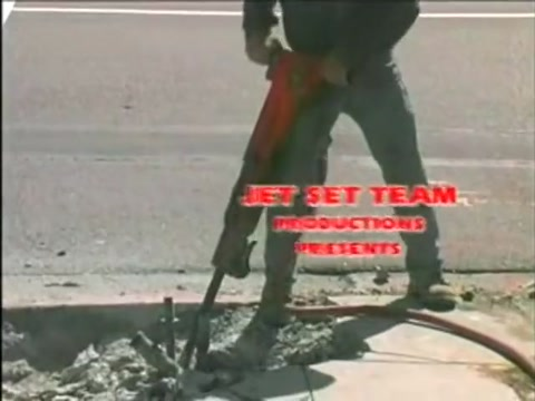 Jackhammer with Brett Mycles & Dante & Curt Baldwin Full Movie female sex slaves blowjob