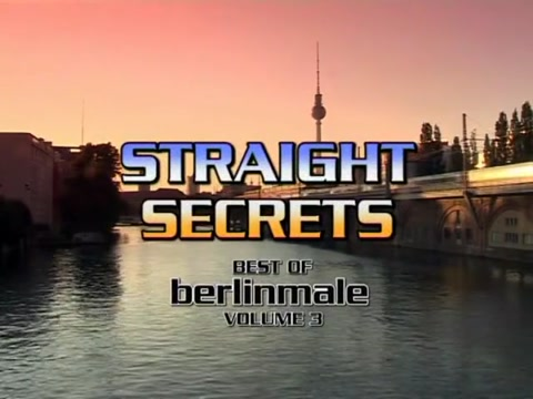 Straight Secrets hot free milf video