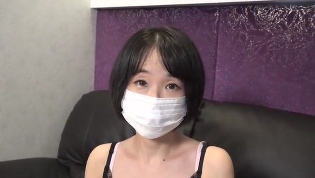 (uncensored) asia , PreTTy Japan model,av Sex porn ?????? -40 best gentlemen s club in houston
