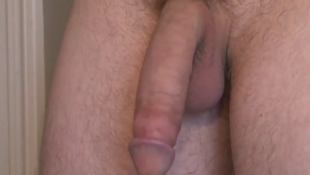 Big Cock Serving Amateur mako and haruka frogman gay
