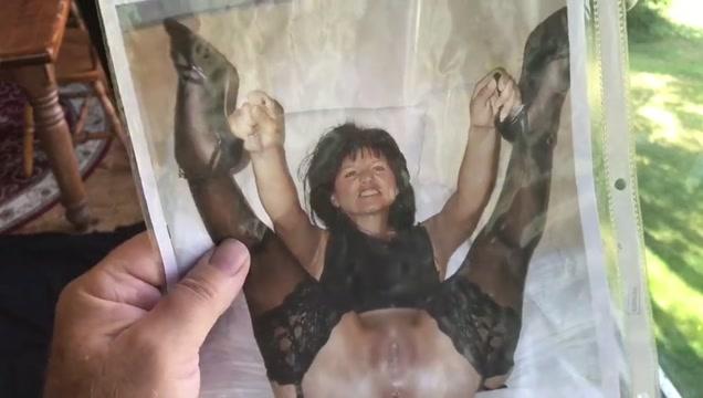 Rednub Thai Cute! Xxx o sex hot photo