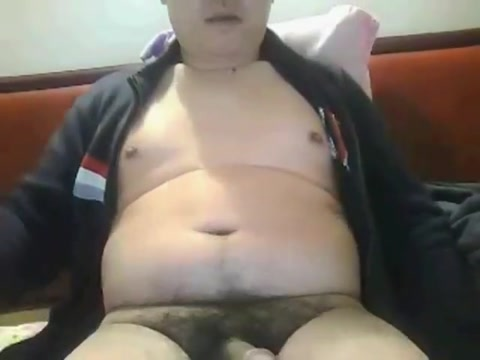 Horny adult clip gay Solo Male great youve seen Sit On Vibrator Cunt Throbs