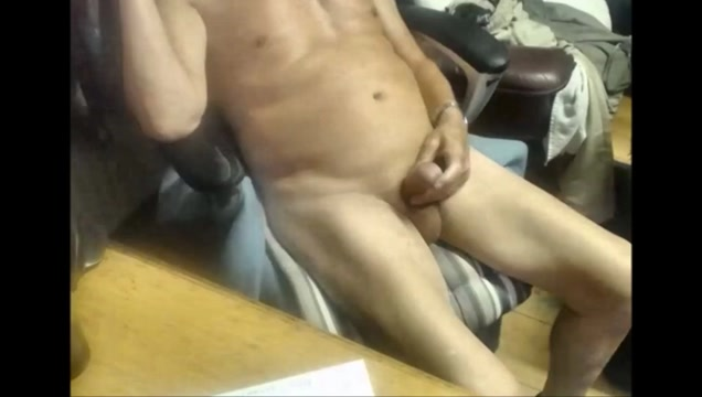 SS 01 Free hottest blow job