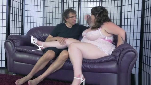 rodney moore sex videos