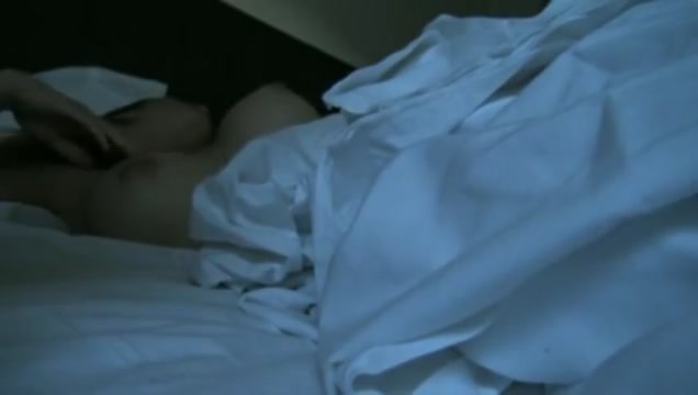 Like this....hottie Eva green sex scene the dreamers