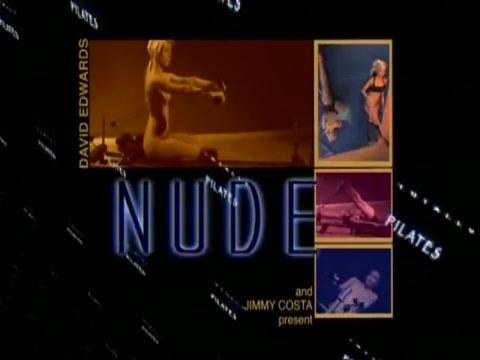 Totally Nude Pilates Sexe Xxx Movies