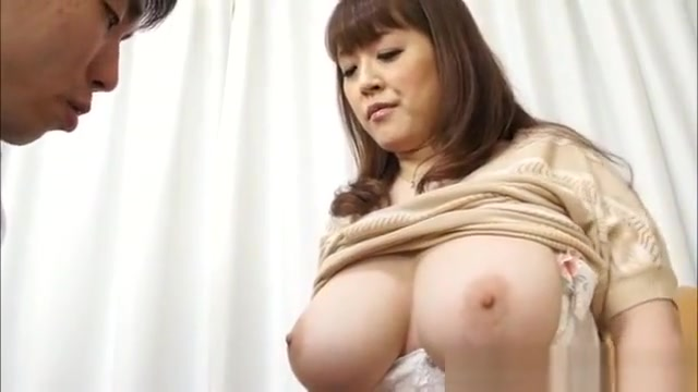 Japanese Cutie Gets Shlong In Her Pussy During Home Xxx South american hardcore sex