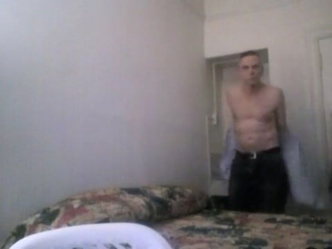 Whipping up winky men and 2 women having sex videos