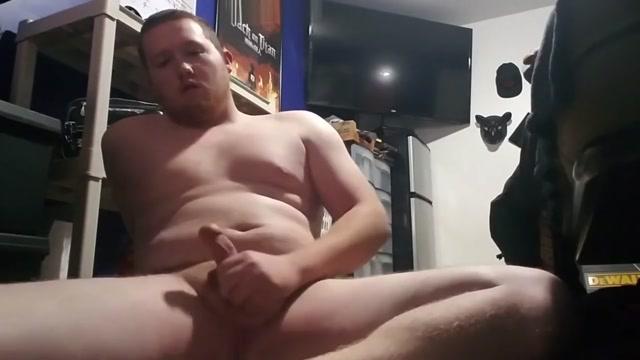 Bitch boy eats his cum Fuck sluts in Stockholm
