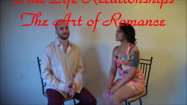 4 Types Of Romantic Touch Demonstrations For Creating Romantic Feelings Hot pinays naked pics