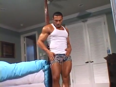 Incredible porn movie homosexual Solo Male exotic youve seen Allison Star and Marco Rivera having sex
