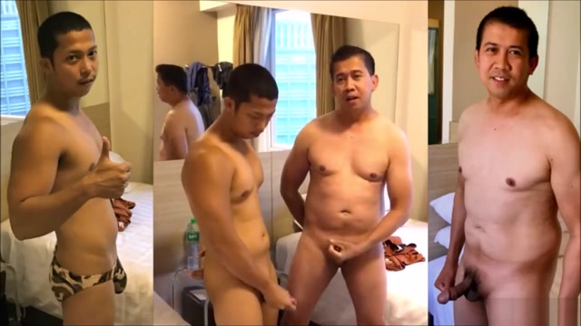 Pinoy straight helping handjob and cum Thick milf huge tits