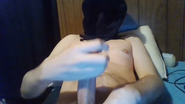 13 hours jerk off part 2 porn pics of both genders